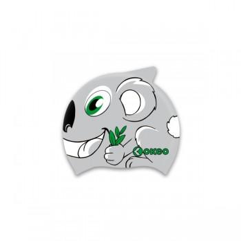 Czepek OKEO koala