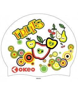 Czepek OKEO fruits
