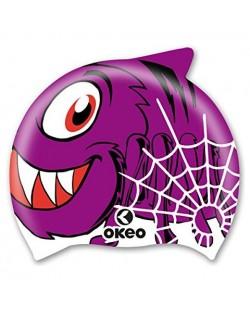 Czepek OKEO spiderfish
