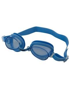 Okulary pływackie dziecięce OKEO, kolory