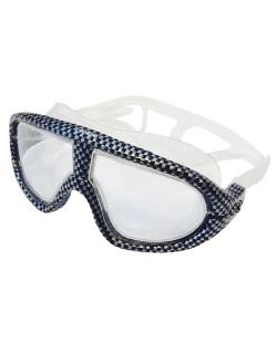 Maska do pływania Carbon, OKEO