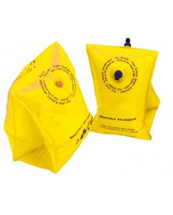 Rękawki do pływania OKEO, model Y