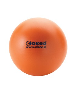 Piłka do ćwiczeń na basenie Superball 20 cm, Okeo