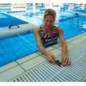 Zaczep do Aquaboard Balance