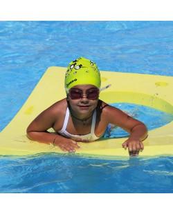 Mata do nauki pływania Trefori, Okeo