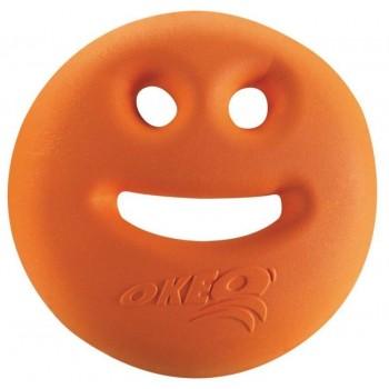 AQUA DYSKI - SUPER SMILE