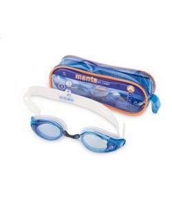 Okulary Pływackie - MANTA